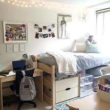 Anthropologie Bedroom Decor Bedroom Dorm Room Decor At Target Dorm Room  Decor And Bedding Dorm Decor