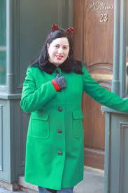 a vintage nerd boden coats 1960s coats vintage winter style retro fashion plus size fashion vintage