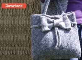 Free Knit Patterns Amazing Free Knitting Patterns By Wendy And Twilleys LoveKnitting Blog