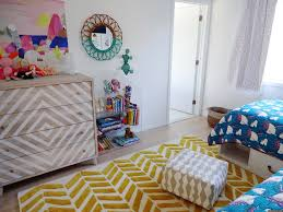Boho Bedroom A Modern Boho Bedroom For Mazzy And Harlow Mommy Shorts