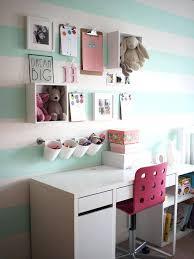 boy bedroom ideas tumblr. Boys Bedroom Wall Decor Painting And Decoration Ideas For Kids Tumblr . Boy