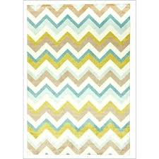 chevron rugs grey rug yellow ikea stockholm review red area