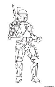 These star wars coloring pages make the perfect activity to get ready for the final installment in the star wars trilogy or for a star wars party! 101 Star Wars Coloring Pages Sept 2020 Darth Vader Coloring Pages