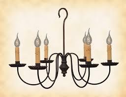 katie s wil chandelier