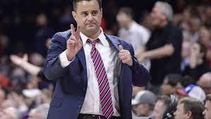 Sean Miller ESPN FBI wiretap recruiting ...