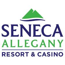 Seneca Allegany Casino Concert