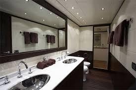 bathroom decorating ideas. Image Of: Master Bathroom Decorating Ideas Home