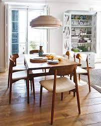 simple wood dining room chairs. 50\u0027s 60\u0027s simple furniture design always looks so friendly and clean wood dining room chairs