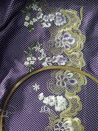 Cutwork Embroidery Designs Suits Pin By Elisabete De Oliveira On Bordados Embroidery Suits