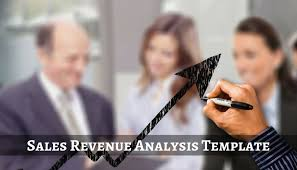 excel financial analysis template download free financial analysis templates in excel