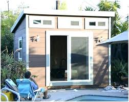 Office shed plans Small Backyard Office Plans Backyard Shed Office Articles With Garden Shed Office Plans Tag Backyard Excellent Design Neginegolestan Backyard Office Plans Backyard Shed Office Articles With Garden Shed