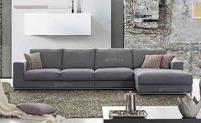 italian modern furniture companies. Furniture Manufacturer. Italian Italian Modern Companies T