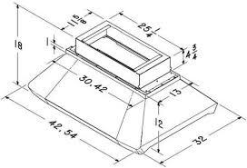 trane a c wiring diagram trane automotive wiring diagrams b2b0932e3d9b92d5031a0d7cd4daee3d 1066850 trane a c wiring diagram b2b0932e3d9b92d5031a0d7cd4daee3d 1066850