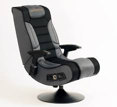 comfy desk chair uk best computer chairs for office and home 2017