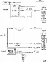 similiar 1993 chevy 1500 wiring harness diagram keywords maintenance 503445 ecm wiring diagram needed 1993 c1500 4 3 a html