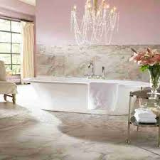 inspiration bathroom chandelier fabulous for 21 idea to decorate lamp in uk argo home depot lowe