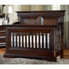 top baby furniture brands. Simple Top The Munire Furniture Nursery Range Includes Best Baby Furniture Munire Baby  Furniture Furniture And Nursery Accessories From Top Brands Intended Top Brands