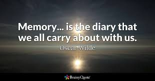 Funny Inspirational Life Quotes Classy Oscar Wilde Quotes BrainyQuote