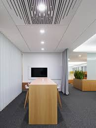 church office decorating ideas. Ideas Images Interior Design Boys Bedroom Cool Track Lighting Church  Office With Inspiring Meeting Rooms Reveal Their Church Office Decorating Ideas