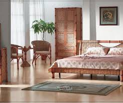 Bedroom Wicker Bedroom Sets Rattan Furniture Set Where To Buy Legs  Bedroomwicker White Where: ...