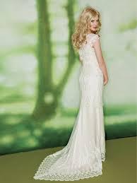 Claire Pettibone Wedding Dresses Kristene