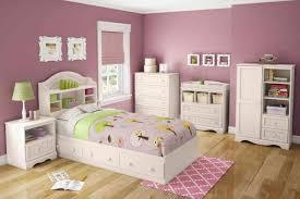teenagers bedroom furniture. Teenage Bedroom Furniture With Good Idea Girls BEDROOM DESIGN INTERIOR Design 6 Teenagers E