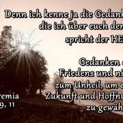 Bibelverse Und Sprüche Reformierte Kirchgemeinde Laupen