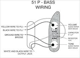 fender squier p bass wiring diagram michaelhannan co Fender Jaguar Wiring-Diagram fender squier jaguar bass wiring diagram p reissue precision page 3 wow is the back