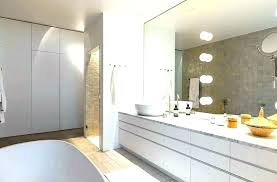 closet bathroom ideas master bathroom with closet walk in closet and bathroom ideas master bathroom with closet bathroom ideas
