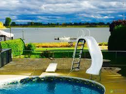 maison à vendre repentigny bord de l eau