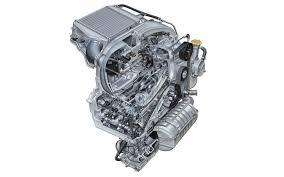 2008 subaru turbodiesel boxer first drive motor trend 2008 Subaru Impreza Engine Schematic Starter 2008 Subaru Impreza Engine Schematic Starter #68 2013 Subaru Impreza 5-Door