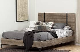 guest bedroom furniture. Platform Bed Throughout Guest Bedroom Furniture