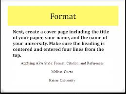 mla cover page template mla format sample paper cover page how to make a title page for an essay