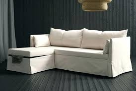 Black sectional couches Cheap Sectional Couches Ikea Sectional Sofas Sectional Sofas Black Sectional Couch Ikea Readingwithshawnaclub Sectional Couches Ikea Readingwithshawnaclub