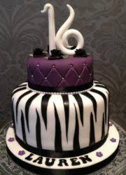 birthday cakes for girls 16th birthday. Plain For On Birthday Cakes For Girls 16th
