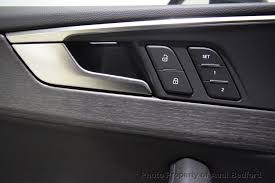 2018 audi grey. delighful audi 2018 audi a5 coupe 20 tfsi premium plus s tronic  16391254 37 inside audi grey