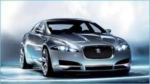 Best Jaguar Car Wallpaper安卓下載,安卓 ...