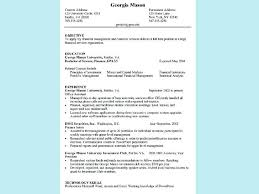 Volunteer Work For Resumes Volunteer Work Resume Objective Example Samples Examples For Jobs