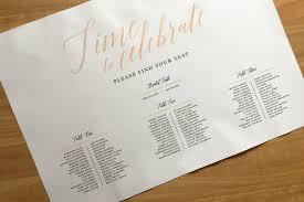 Stephen Foster Story Seating Chart Wedding Designs Ashbdesigns