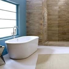 luxuriant bathroom fittings free postage wall ideas freestanding bathtub american standard jpg