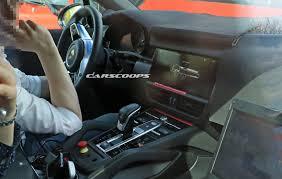 2018 porsche panamera turbo s interior. brilliant interior 2018 porsche cayenne intended porsche panamera turbo s interior