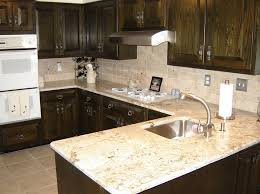this informative article will introduce five taboo of conservation that is corian sandstone countertop