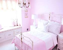 light pink paint pink paint ideas for bedroom wall paint colors pink photo 9 pink colour
