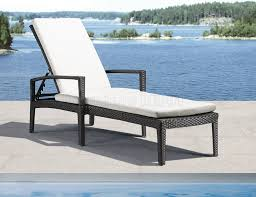Outdoor Lounge Best Outdoor Lounge Chair Video And Photos Madlonsbigbearcom