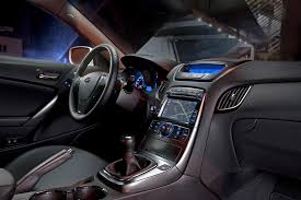 2015 hyundai genesis coupe custom. 2011 hyundai genesis coupe 12 2015 custom