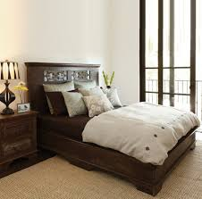 Modern Rustic Bedroom Furniture Bedroom Cozy Rustic Bedroom Design Ideas With Asian Interior