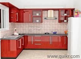 Kitchen Design Simple Unique Decorating Design