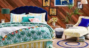 Bedroom Furniture - Walmart.com