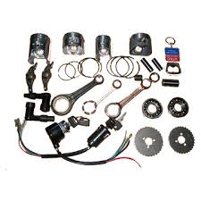durable motorcycle parts accessories motorcycles pinterest