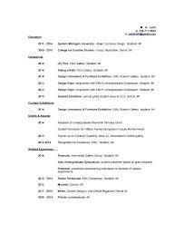 microsoft word resume template 2013 resume template microsoft word 2013 skinalluremedspa com